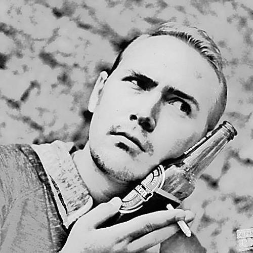 Philipp.P's avatar