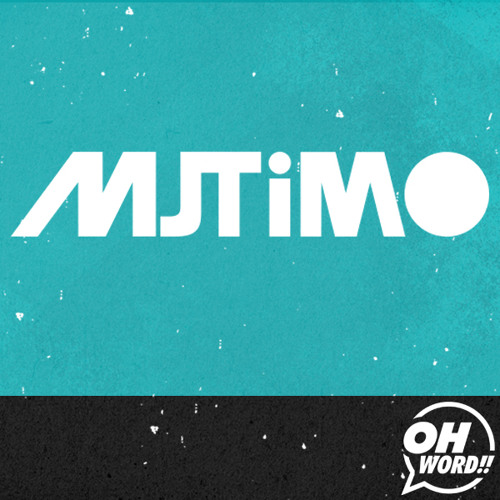 MJTimo's avatar