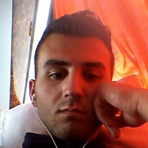 pabloterzioski's avatar