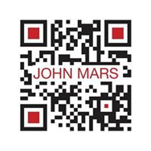 john_a_mars's avatar