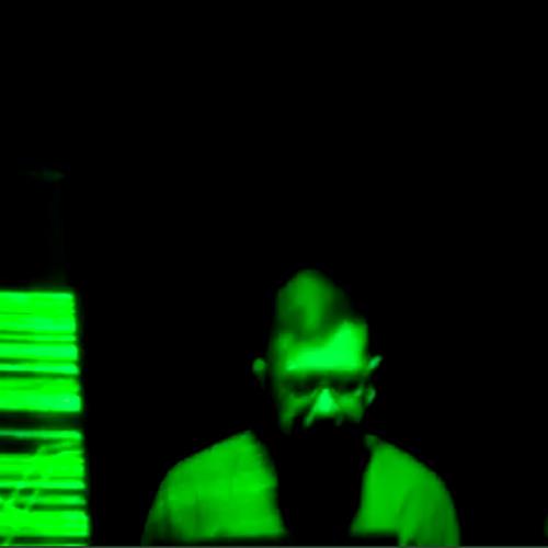frehmann's avatar