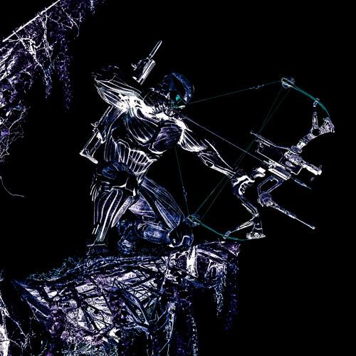Jarod Valentin's avatar