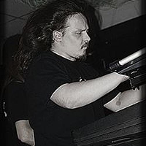 Valeriy  Vedischev's avatar