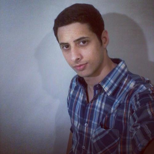 alan fiz's avatar