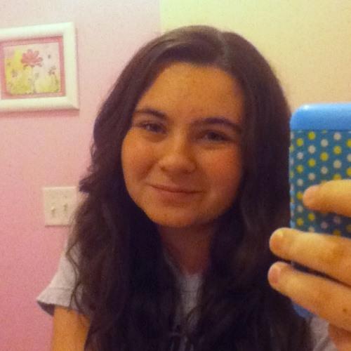 Kaleigh_Musician's avatar