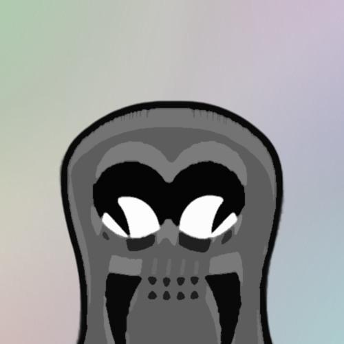Black Noise Monster's avatar