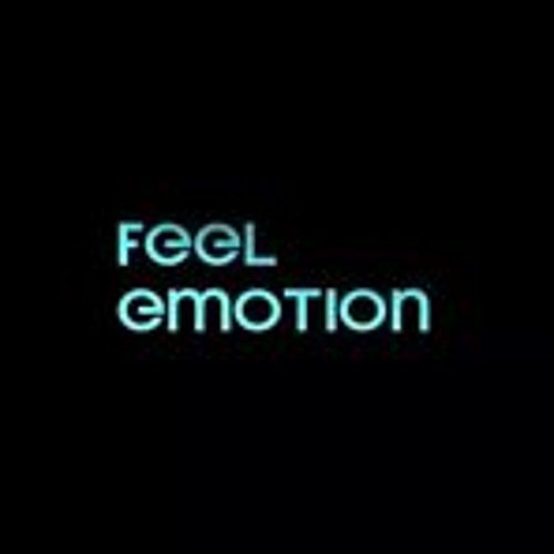 FEEL EMOTION's avatar