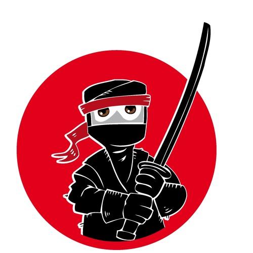 SerienNinja's avatar