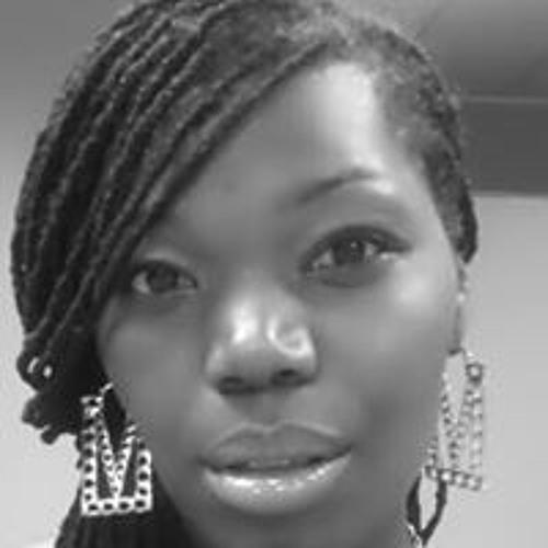 Ebony N Sullivan's avatar