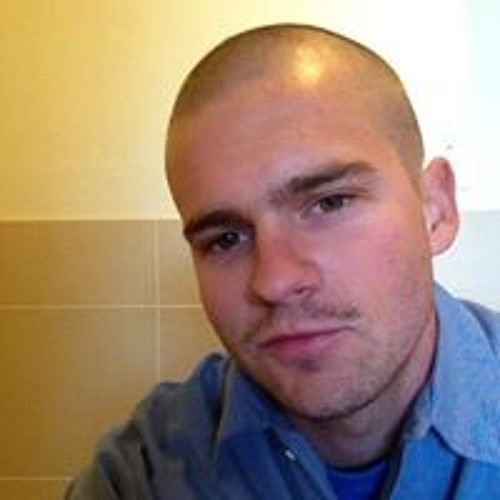 Shawn Childress 3's avatar