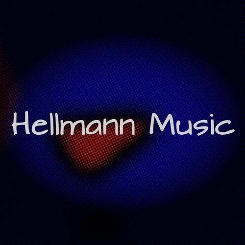 Hellmann Music's avatar