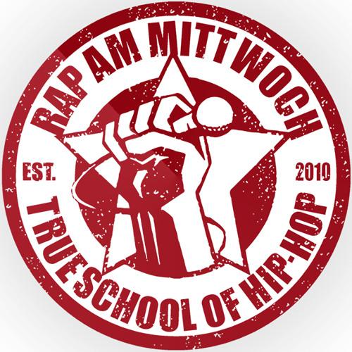 RapAmMittwoch's avatar