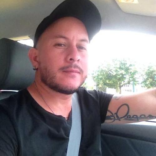 Joe Hernández Correa's avatar