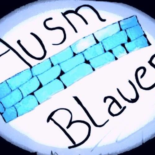 Ausm Blauen's avatar