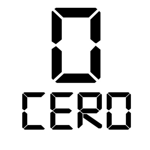 Cero-Records's avatar