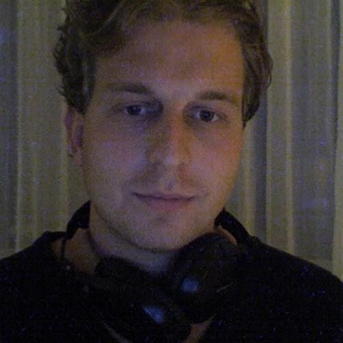 sjakkelien's avatar