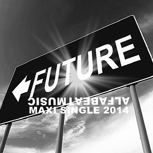 Future - ABM's avatar