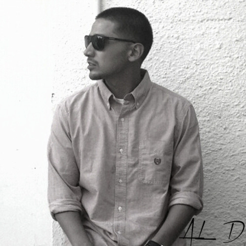 AL_D's avatar