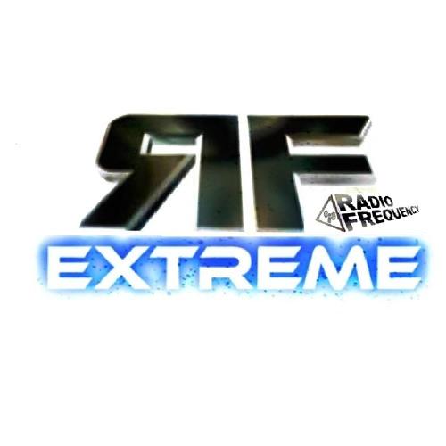 RF.extreme's avatar