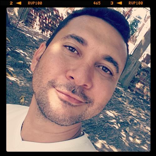 Elso Fernando Rosa's avatar