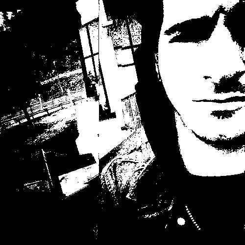 BLACKVVIVES's avatar