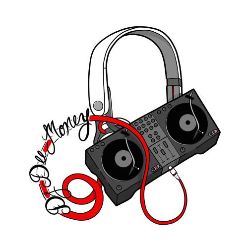 DJ Dee Money's avatar