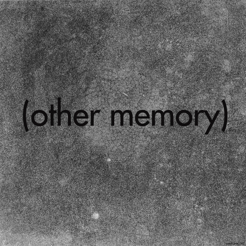 other_memory's avatar