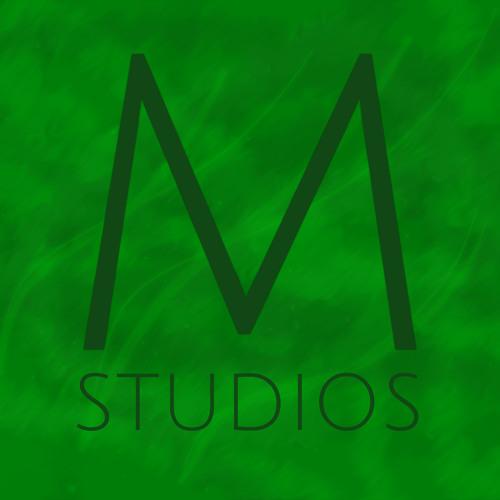 Mahrley Studios's avatar