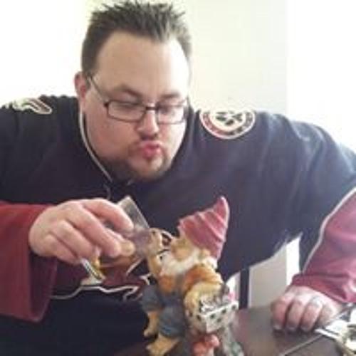 Nick Karlin's avatar