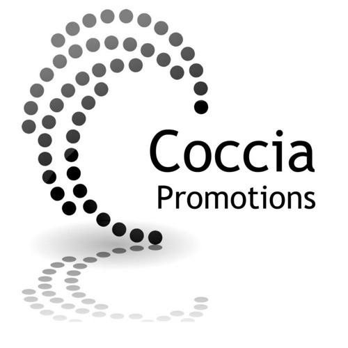 Coccia Promotions's avatar