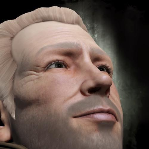 David Samuel Peckinpah's avatar