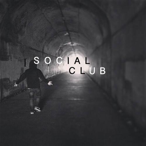 Social Club So Official's avatar