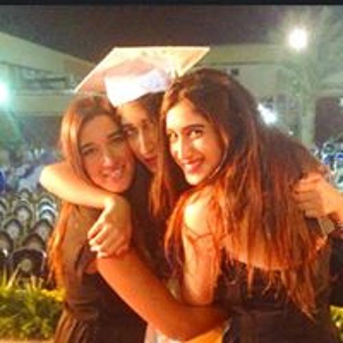 Dalia Abdellatif's avatar