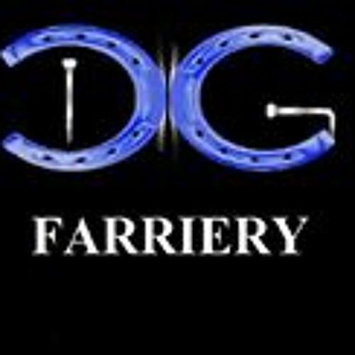 Daryl Green 5's avatar