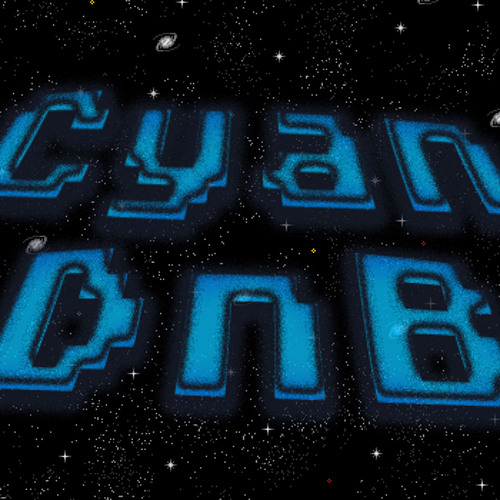 CyanDnB's avatar