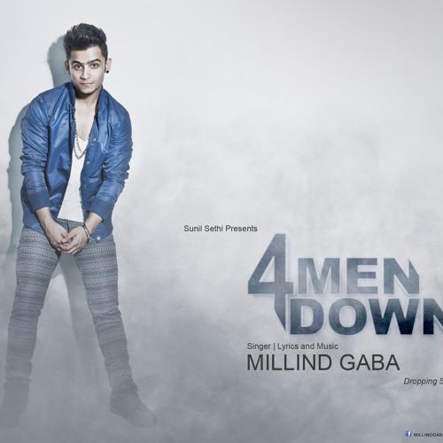 Millind Gaba's avatar