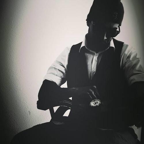 Lito Da Great's avatar