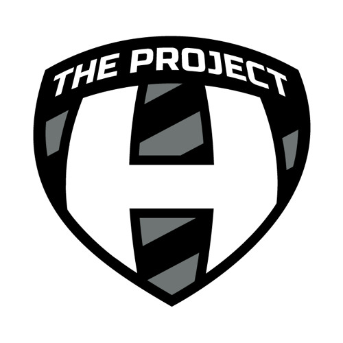 The Project H's avatar