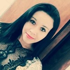 Letícia Marques 61