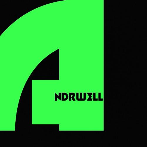DJ Andrwell's avatar