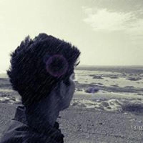 Juan David Gonzalez 37's avatar