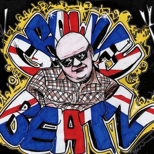 Crowley_Beatz's avatar