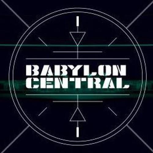 BABYLON CENTRAL's avatar
