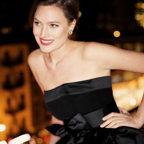 Melanie Marod's avatar
