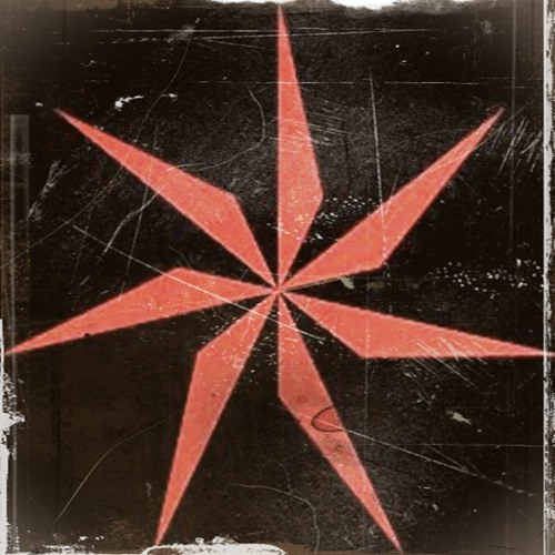 Red Star Recordings's avatar