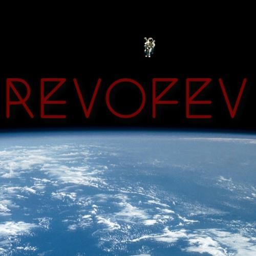 REVOFEV_2014's avatar