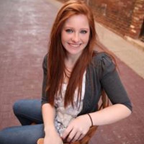 Hannah Petty 1's avatar