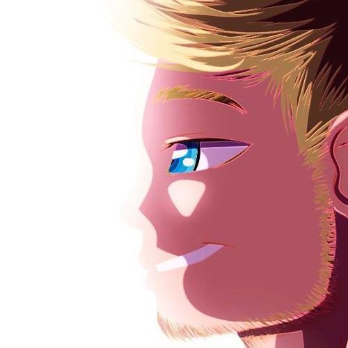 steven2501's avatar