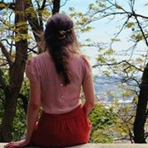 Raphaëlle Wulfman's avatar