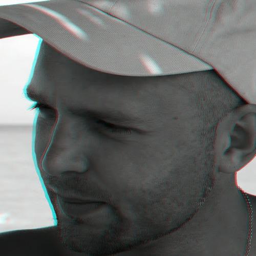 Evgeniy Smirnov 2's avatar